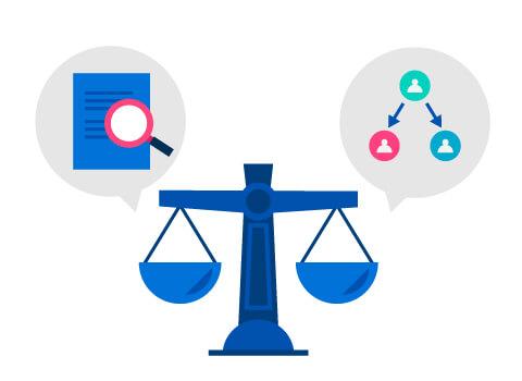 sales enablement vs sales operations