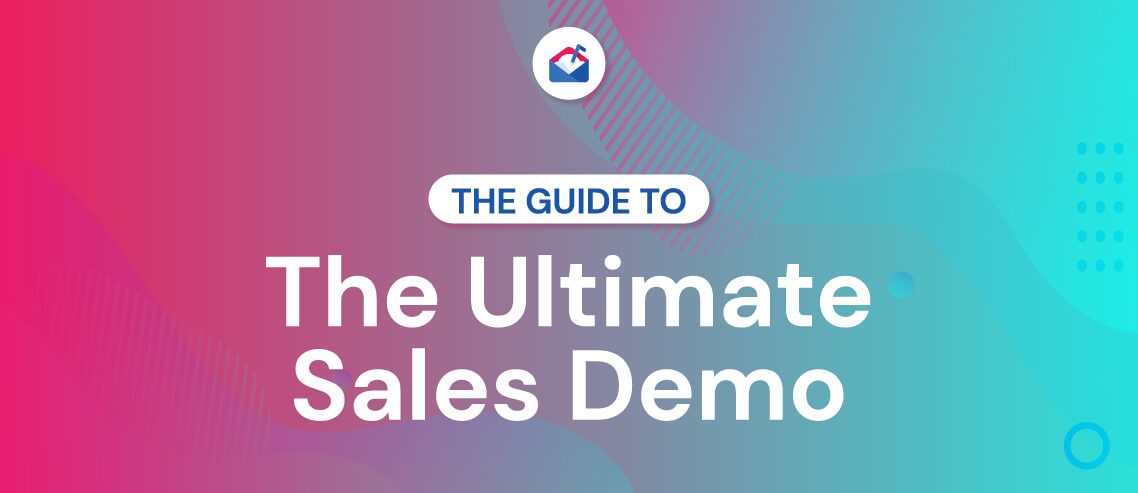 The Guide to the Ultimate Sales Demo